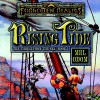 Rising Tide: Forgotten Realms: The Threat from the Sea, Book 1 - Mel Odom, Ralph Lister, Audible Studios