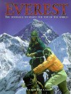 Everest: Struggle to Reach the Top - Geoff Tibballs