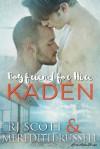 Kaden - Meredith Russell, R.J. Scott