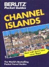 Berlitz Channel Islands Pocket Guide, 11th - Berlitz Guides