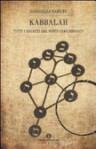Kabbalah. Tutti i segreti del misticismo ebraico - Giovanni Garbellini, Gabriella Samuel