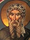 St. John Damascene on Holy Images - St. John of Damascus