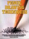 Pencil Drawing Techniques - David Lewis