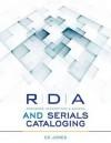 RDA: Resource Description & Access - American Library Association