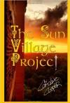 The Sun Village Project - Caroline Cooper