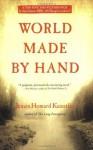World Made by Hand: A Novel - James Howard Kunstler