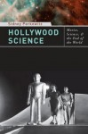 Hollywood Science - Sidney Perkowitz