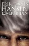 Løvekvinden - Erik Fosnes Hansen
