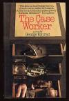 The case worker - Gyorgy Konrad