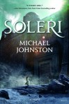 Soleri - Michael Johnston