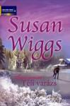 Téli varázs (Tóparti történetek #4) - Susan Wiggs