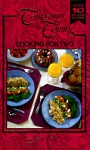 Company's Coming: Cooking for Two - Jean Paré