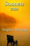 Sonnets 2000 - Stephen Denning