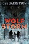 Wolf Storm - Dee Garretson