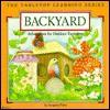 Backyard: Adventures for Outdoor Explorers - Imogene Forte, Gayle Seaberg Harvey