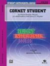 Student Instrumental Course Cornet Student: Level III - Herman Vincent, James D. Ployhar