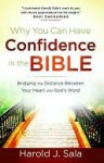 Why You Can Have Confidence in the Bible - Harold Sala