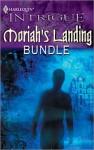 Moriah's Landing Bundle - Amanda Stevens, Joanna Wayne, B.J. Daniels, Dani Sinclair