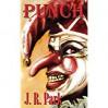 Punch - J.R. Park