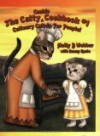 The Catty Cookie Cookbook 1 - Holly D. Webber