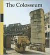 The Colosseum - Filippo Coarelli