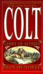 Colt - Don Bendell