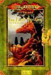 The Last Tower: The Legacy of Raistlin (Dragonlance, 5th Age) - William W. Connors