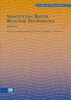 Sequencing Batch Reactor Technology (Scientific & Technical Reports No. 10) - Robert G. Irvine