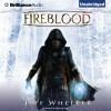 Fireblood - Michael Page, Jeff Wheeler