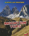 Mountain Tops - Ellen Labrecque