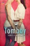 Tomboy - Janelle Reston