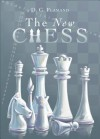 The New Chess - D.G. Flamand