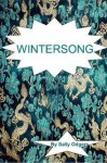 Wintersong - Sally Odgers