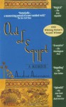 Out of Egypt: A Memoir - André Aciman