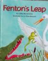 Fenton's Leap - Libba Moore Gray