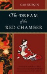 The Dream of the Red Chamber - Cao Xueqin, John Minford, Edwin Lowe, H. Joly, Henry Bencraft Joly