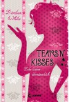 Tears 'n' Kisses - Kiersten White