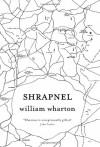 Shrapnel - William Wharton