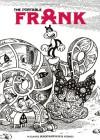 The Portable Frank - Jim Woodring