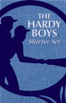 The Hardy Boys Starter Set - Franklin W. Dixon