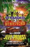 Survivors - Jeff Probst, Christopher Tebbetts