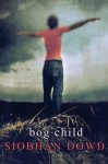 Bog Child (Other Format) - Siobhan Dowd