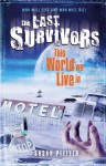 This World We Live in (Last Survivors #3) - Susan Beth Pfeffer