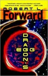Dragon's Egg (Del Rey Impact) - Robert L. Forward