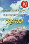 Ascend: Il regno ritrovato - Amanda Hocking