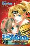 Tail of the Moon Prequel: The Other Hanzo[u] - Rinko Ueda