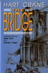 The Bridge (Paperback 1992) - Hart Crane, Waldo Frank, Thomas A. Vogler