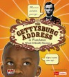The Gettysburg Address in Translation: What It Really Means - Kay Melchisedech Olson
