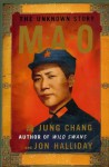 Mao: The Unknown Story - Jung Chang
