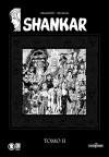 Shankar: Tomo II - Eduardo Mazzitelli, Enrique Alcatena